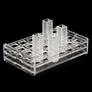 Cases and Cell Racks