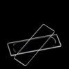 QM27, Demounable Circular Dichroism Cuvettes, Optical Path Length 0.1/0.2/0.5/1/2mm, O-Shaped, UV-vis Quartz Material